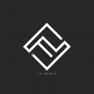 TL Beats
