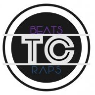TC-Beats&Raps