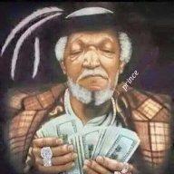 Bolo Beats