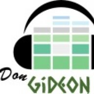 Don Gideon