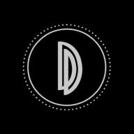 Danamabeats