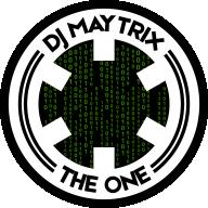 djmaytrix