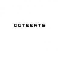 DOTBEATS