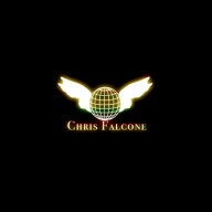 chrisfalcone