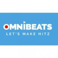 Omnibeats