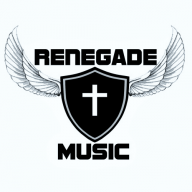 Renegade Music