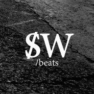 Seawall_Beats