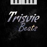 Trisvie