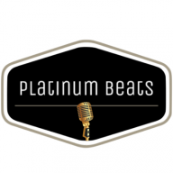 PlatinumBeats