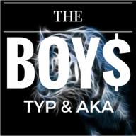 TYP and AKA