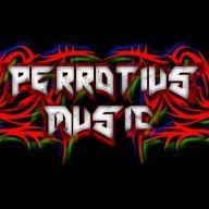 Perrotius