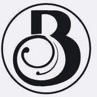 Baasta Beats