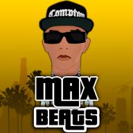 Max Beats