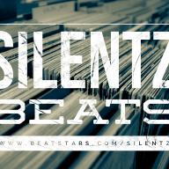 Silentz