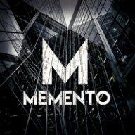 Memento Beats