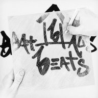 BeathausBeats