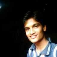 EeshwarChandr