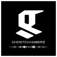 GhostChamberz