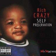 RichCrazy