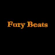 Fury Beats