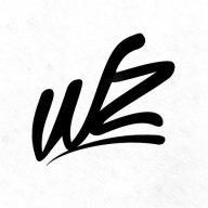 Wafeulz