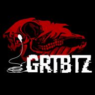 GRTBTZ