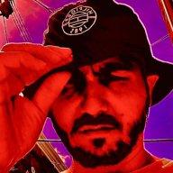Wesbeats
