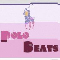 PoloBeats