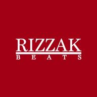 RizzakBeats