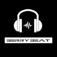 Berry Beat