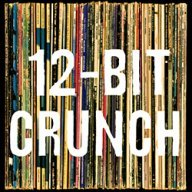 12bitcrunch