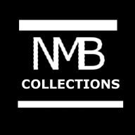 NMB Productions