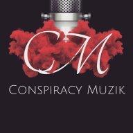 ConspiracyMuzik