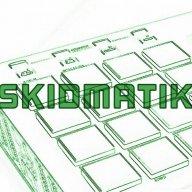 skidflow