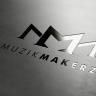 MuzikMakerz