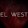 El West