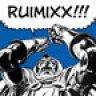 Ruimixx