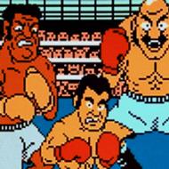 Beat It Up!