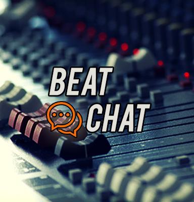 Beat Chat
