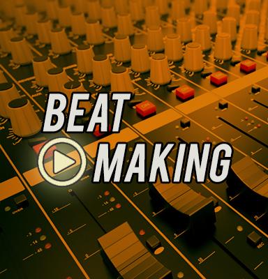 Beat Making