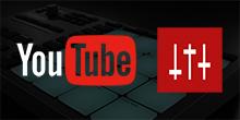 IllMuzik YouTube