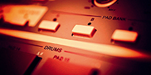 How to Make Beats: The Quickstart Guide