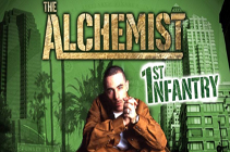 Review Of The Alchemist