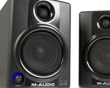 Understanding Studio Monitors 101
