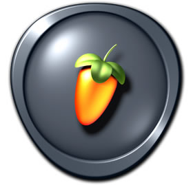 9 Reasons To Stop Stealing Your FL Studio.