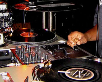 8 Things DJ's Need To Stop Doing In Battles