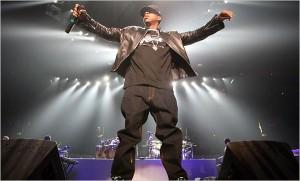 rapper-300x181.jpg