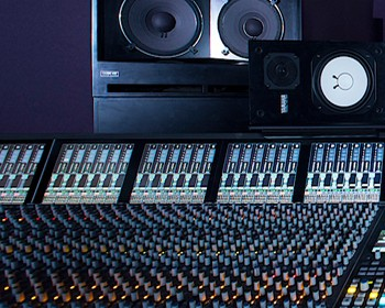5 Things Hip Hop Producers Should Do More
