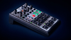 Faderfox DS3 DJ Controller Released
