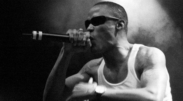 Off Topic - The Downfall Of Rap Battles | IllMuzik - The Ultimate